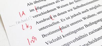 text_korrektur_neuer